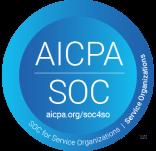 Soc2 Type 2 Certified
