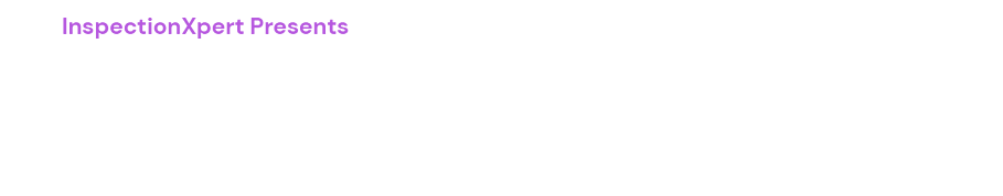 Title of Page: BubbleMania Logo