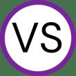 vs 1 (1)