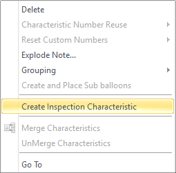 Add annotation text to CAD files 1