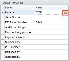 Custom Project Property OCR_1