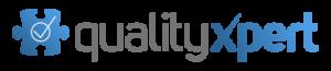 Logo Quality 400 x 86