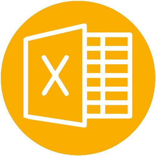 Create reports