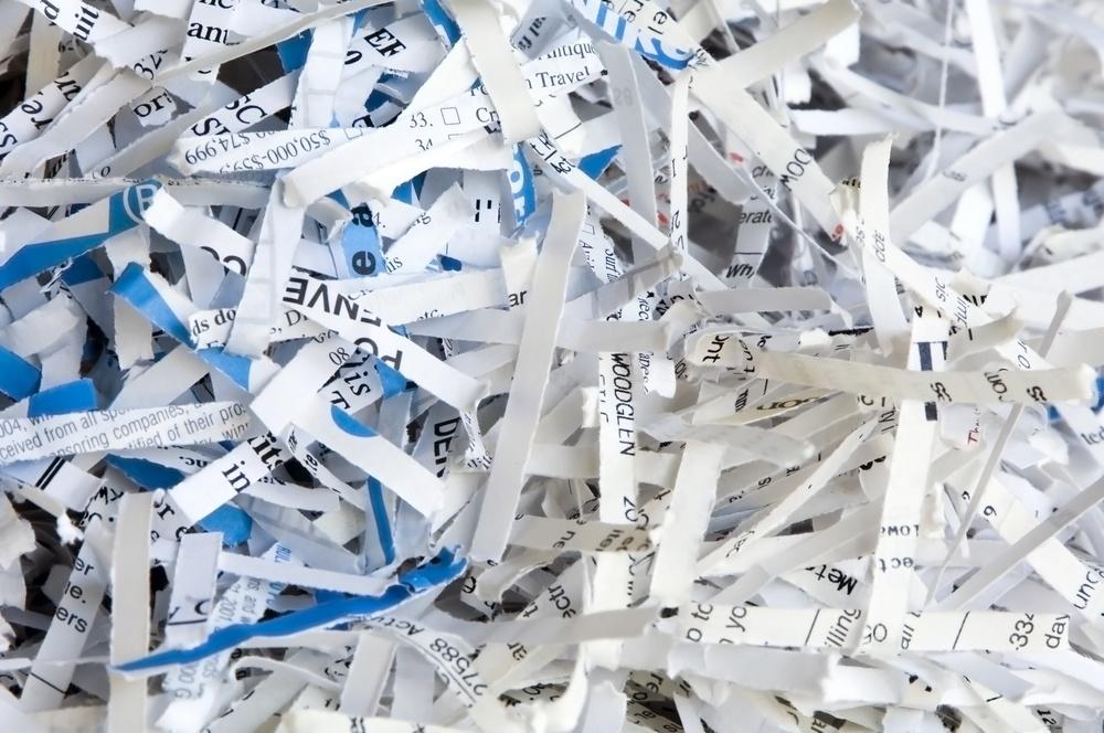 Shredded paper.jpeg