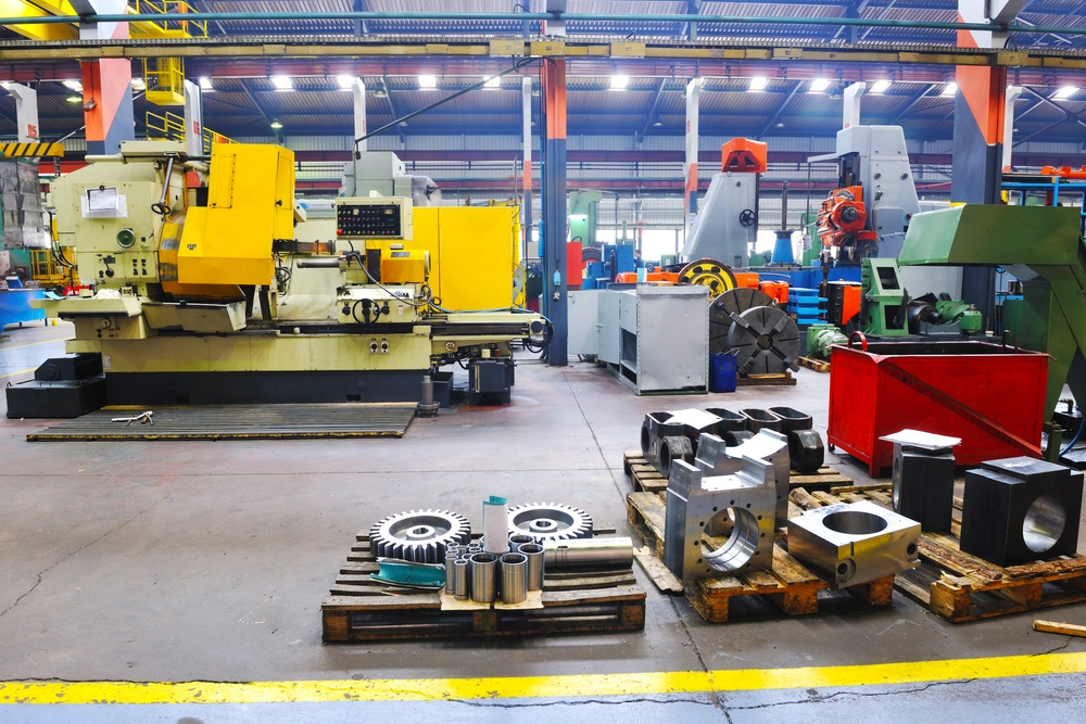 industry factory iron works steel and machine parts modern indoor hall for assembly.jpeg