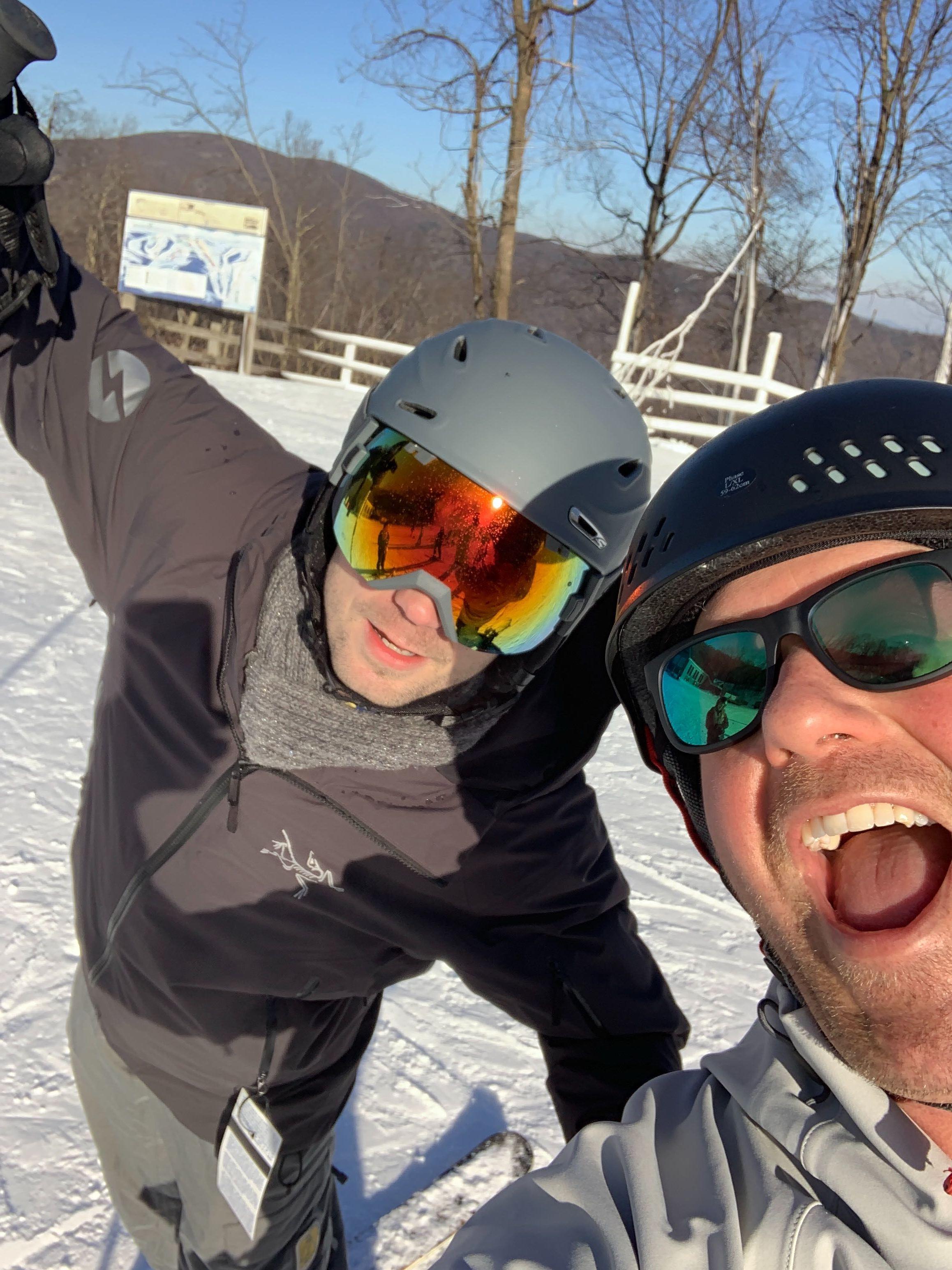 ski-2019
