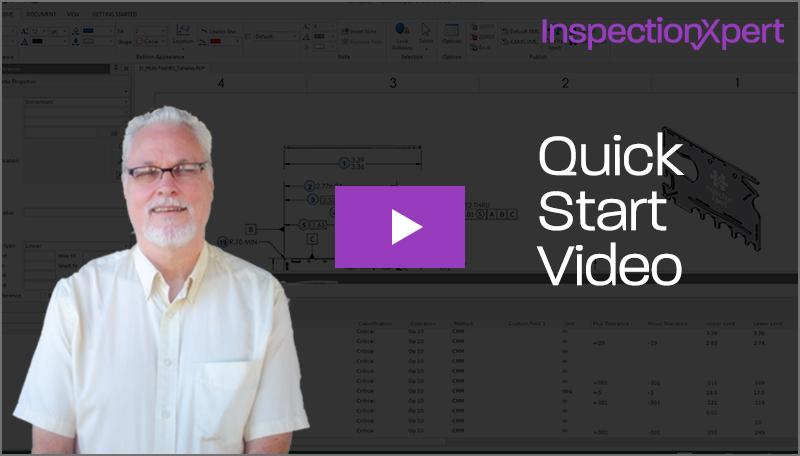 Get Started Videos & Resources